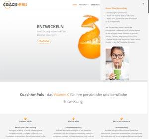 <span>www.coachampuls.ch</span><i>→</i>
