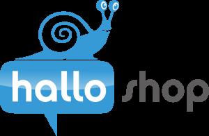 www.halloshop.ch