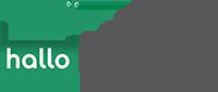 LEICHTE WEBSITE FÜR DIE UMWELT - HALLO HOMEPAGE | Website erstellen lassen | Professionelles Webdesign | Faire Preise | Christine Koller, Schweiz
