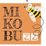 MIKOBUzz Online-Shop für handgemachte Perlenarmbänder